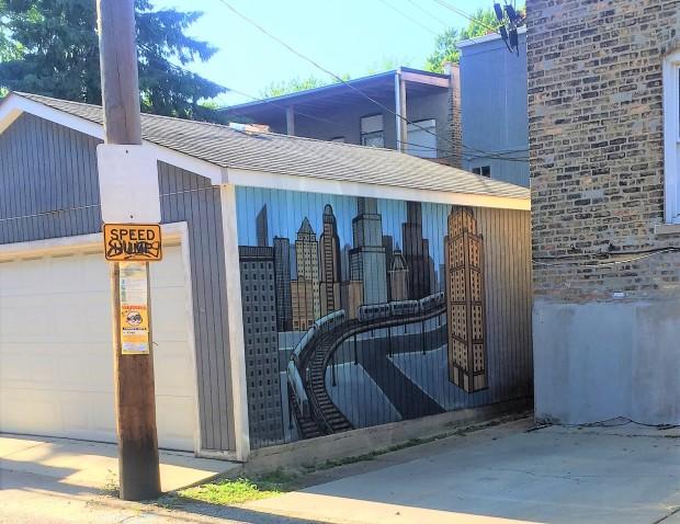 Chicago_Street_Art