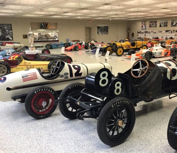 Indianapolis_Speedway_2