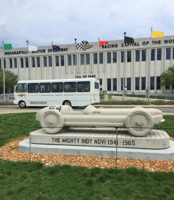 Indianapolis_Speedway_3