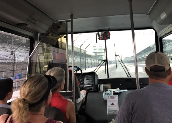 Indianapolis_speedway_Track_4