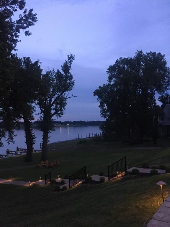 River House Louisville