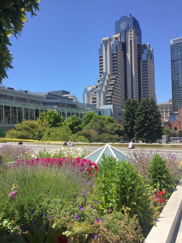 Union Square Tourist SF (8 of 14)