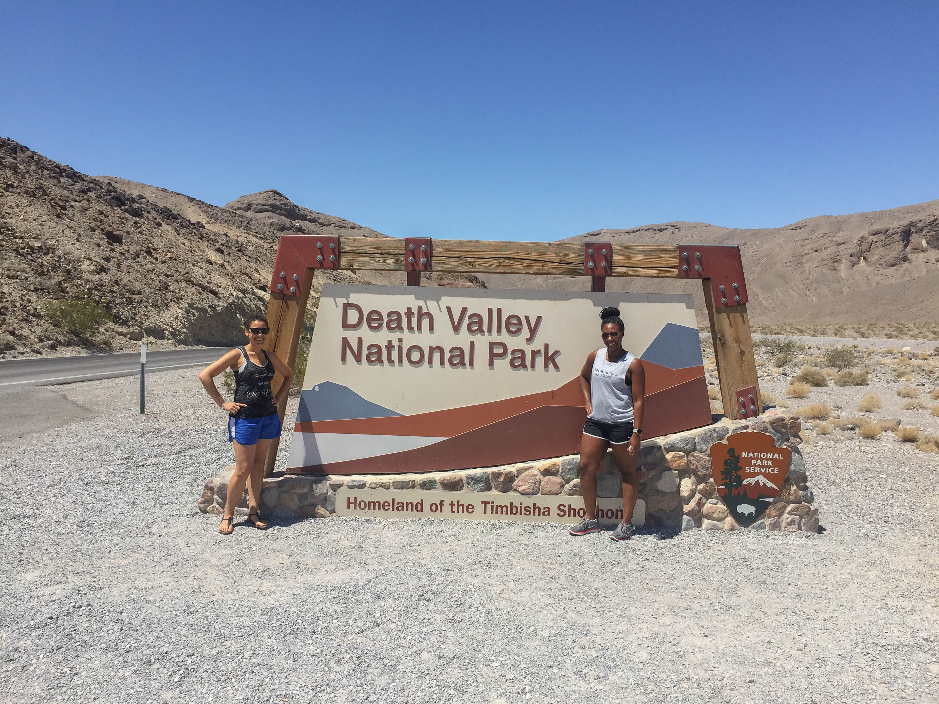 Death Valley Tour (1 of 13)