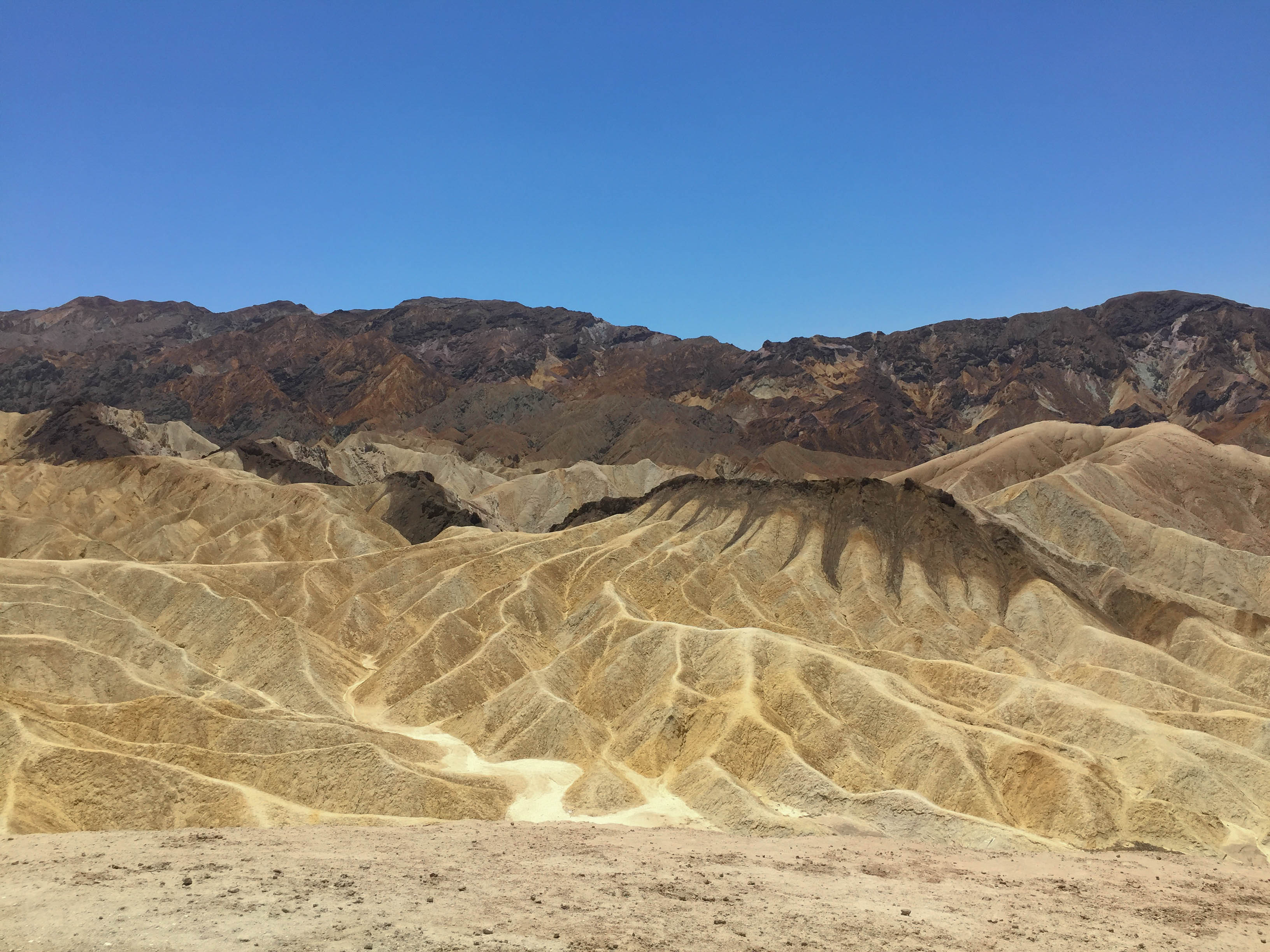 Death Valley Tour (2 of 13)