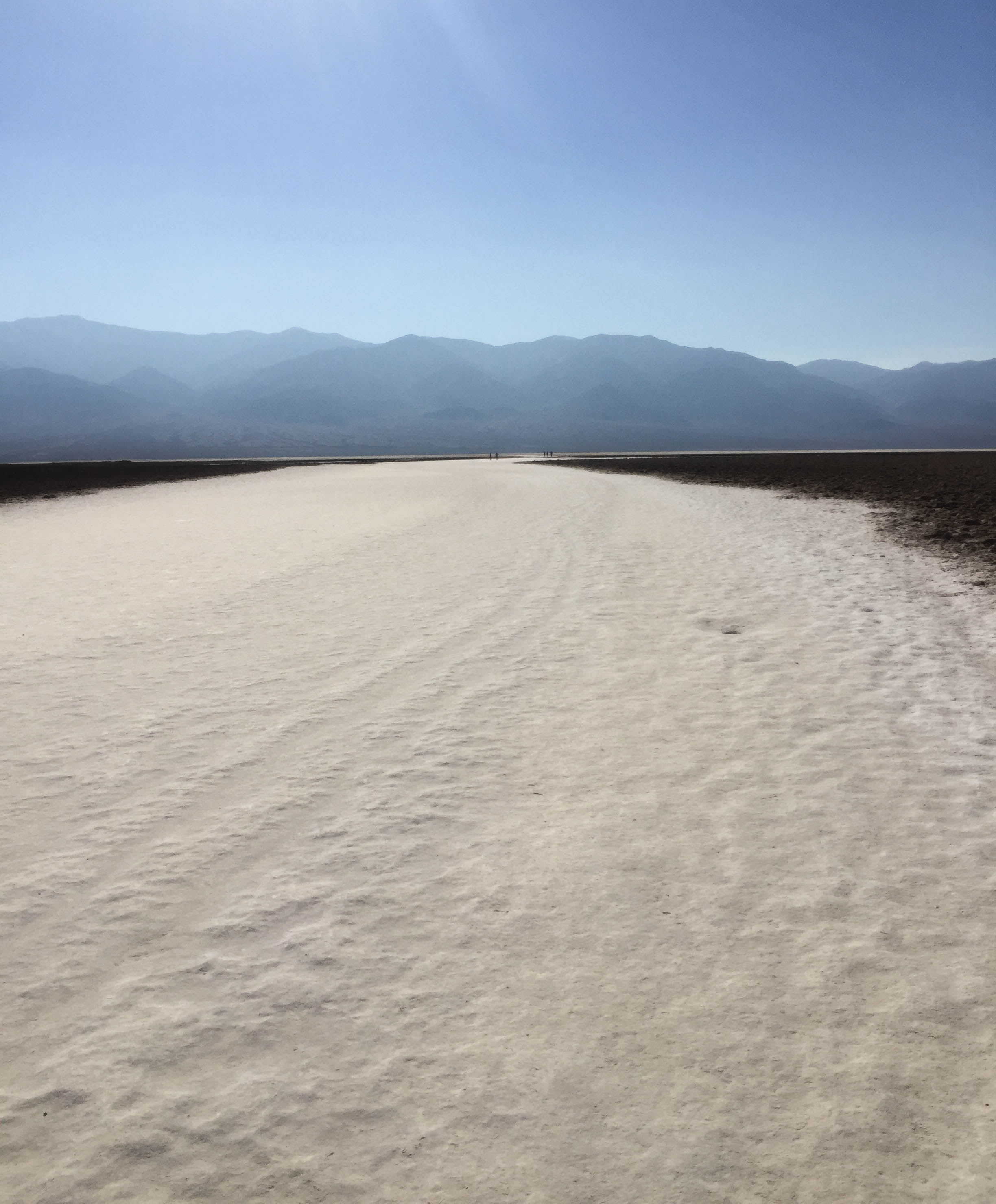 Death Valley Tour (6 of 13)