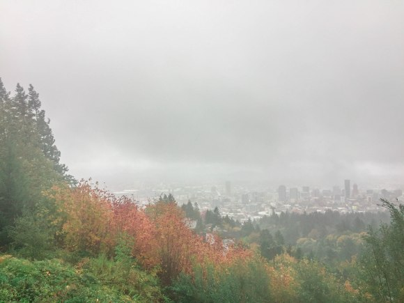 Quirky Portland (5 of 27)