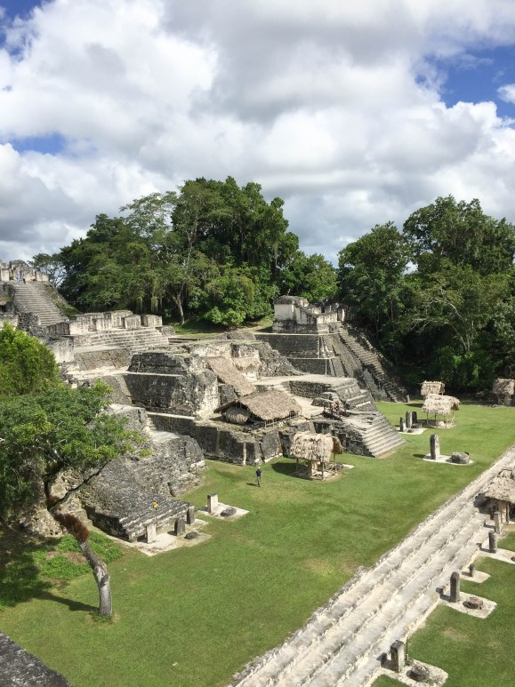 Hidden Tikal (13 of 18)