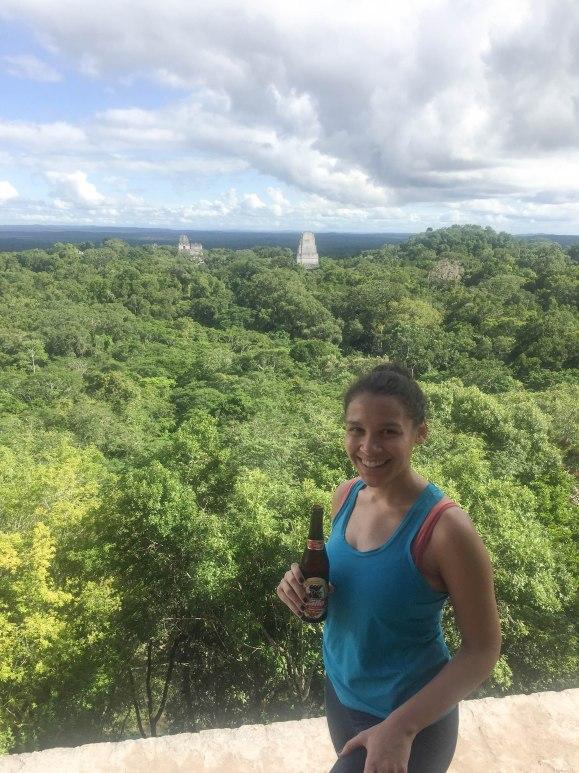 Hidden Tikal (15 of 18)