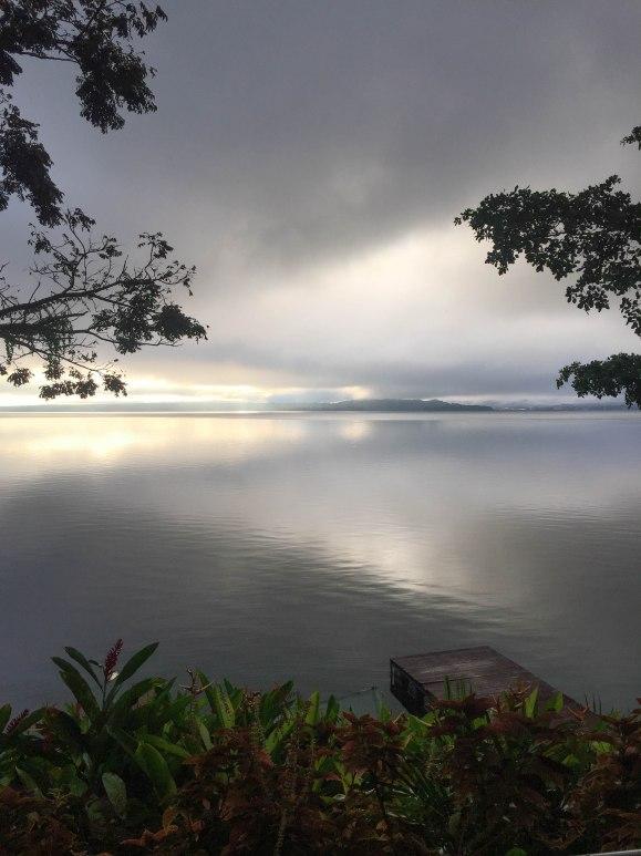 Bolontiku Hotel_Tikal_Guatemala