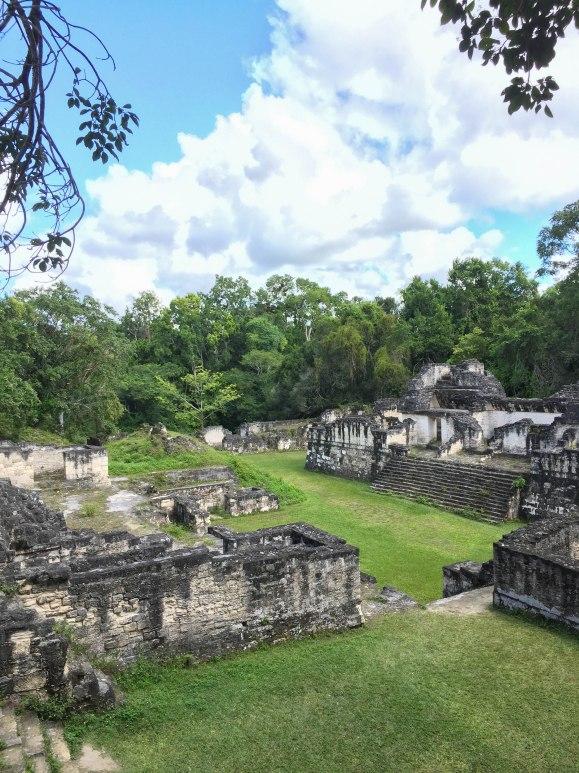 Hidden Tikal (8 of 18)