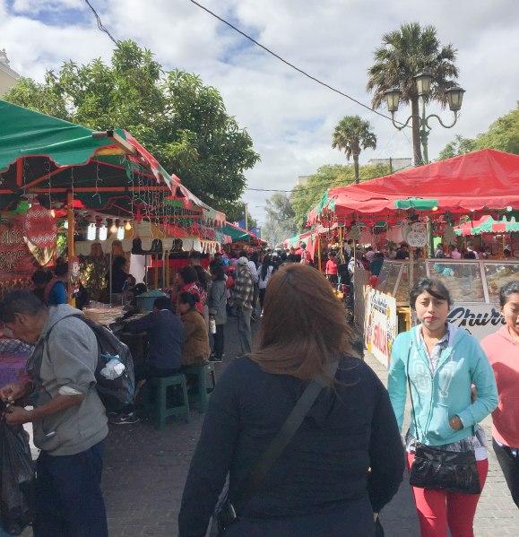 Guatemala City (10 of 17)