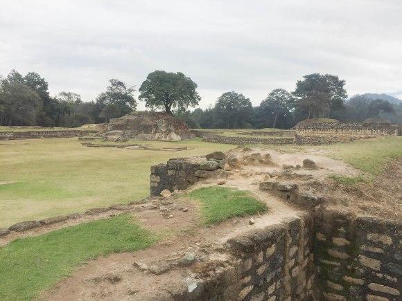 Guatemala City (14 of 17)