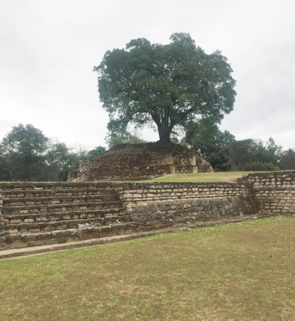 Guatemala City (16 of 17)