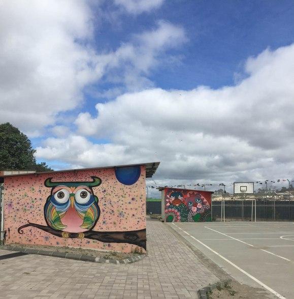 Guatemala City (3 of 17)