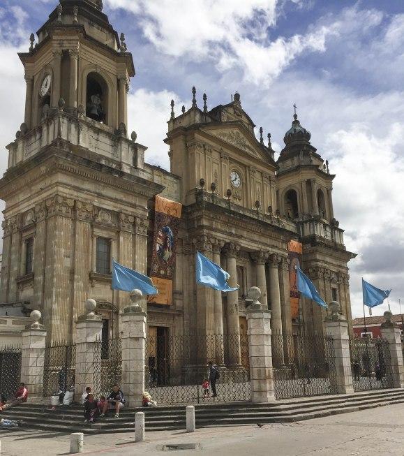 Guatemala City (9 of 17)