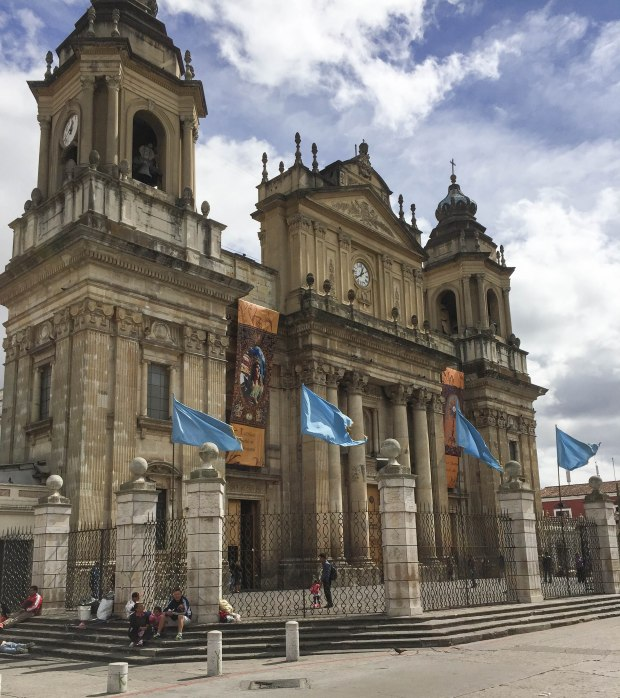 Guatemala City (9 of 17)