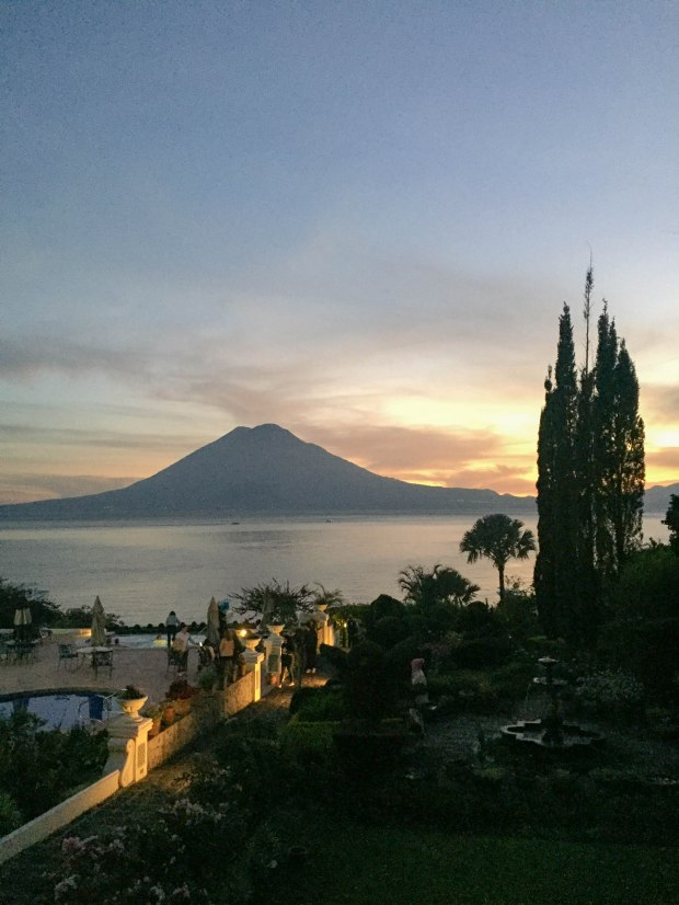 Lake Atitlan (1 of 18)
