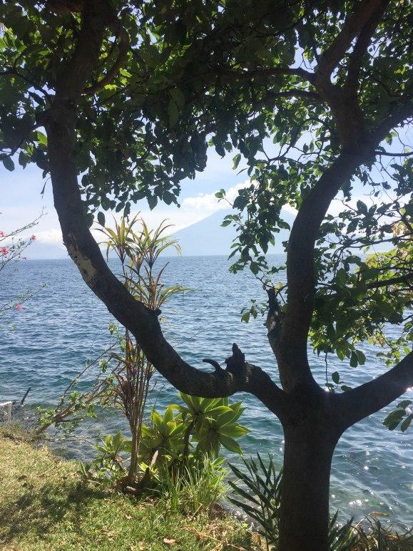 Lake Atitlan (11 of 18)