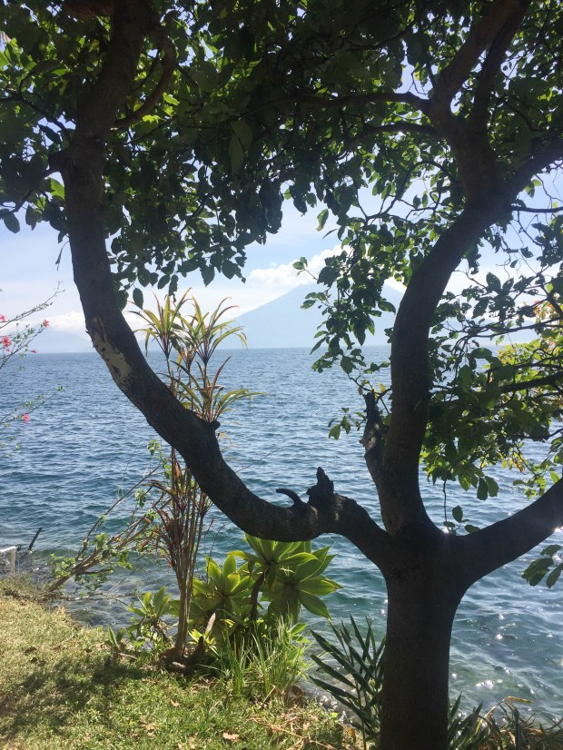 Lake Atitlan (11 of 18)