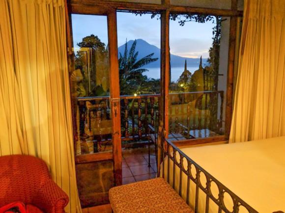 Lake Atitlan (17 of 18)