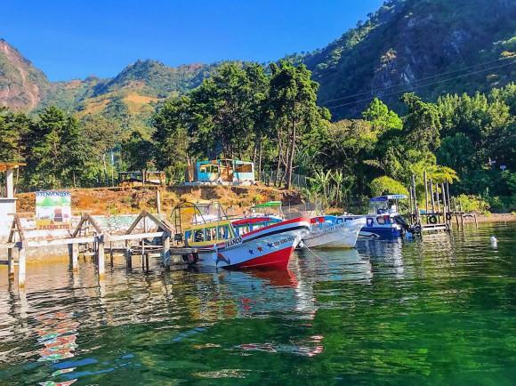 Lake Atitlan (18 of 18)