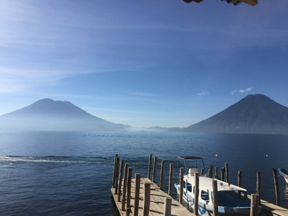 Lake Atitlan (2 of 18)