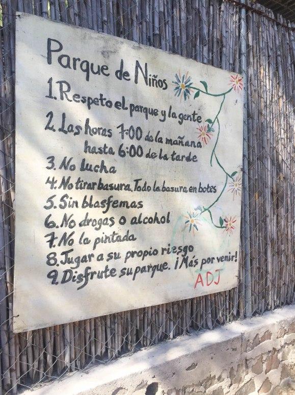 Lake Atitlan (5 of 18)