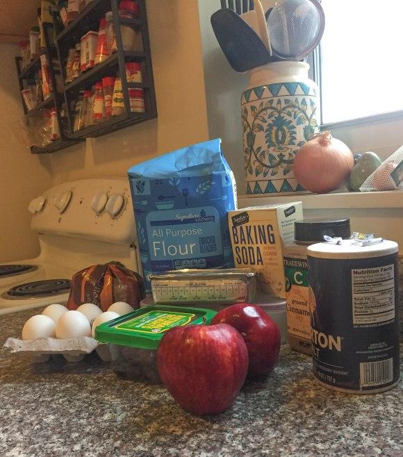 Cinnamon_Coffee_Cake (3 of 13)