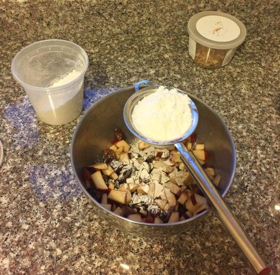 Cinnamon_Coffee_Cake (8 of 13)