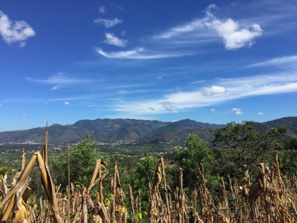 Visit Antigua Guatemala (11 of 21)