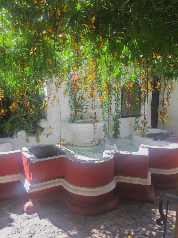 Visit Antigua Guatemala (15 of 21)