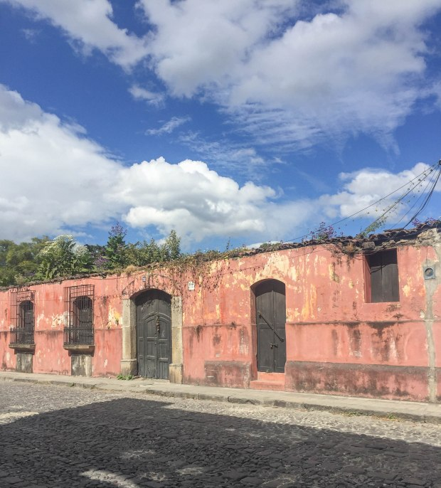 Visit Antigua Guatemala (16 of 21)