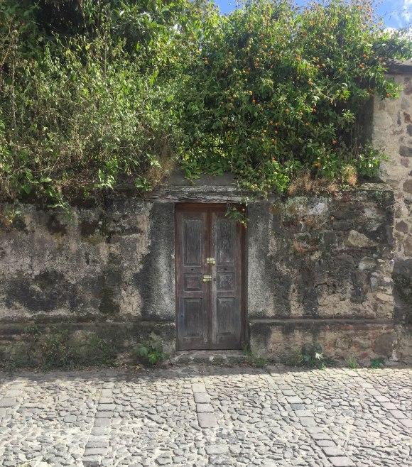 Visit Antigua Guatemala (17 of 21)