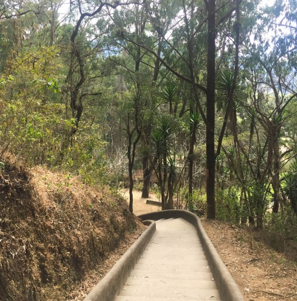 Visit Antigua Guatemala (18 of 21)