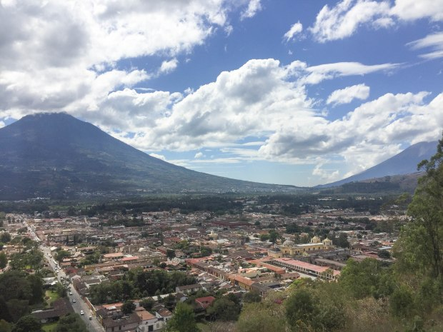 Visit Antigua Guatemala (19 of 21)