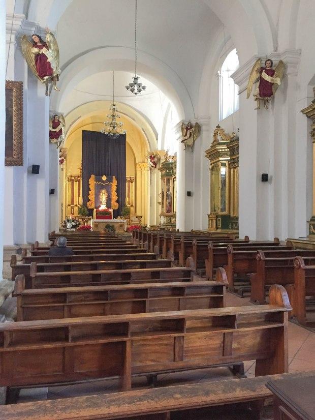Visit Antigua Guatemala (2 of 21)