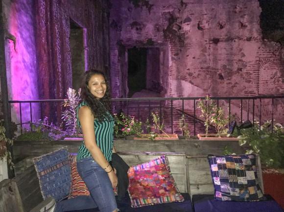 Visit Antigua Guatemala (21 of 21)