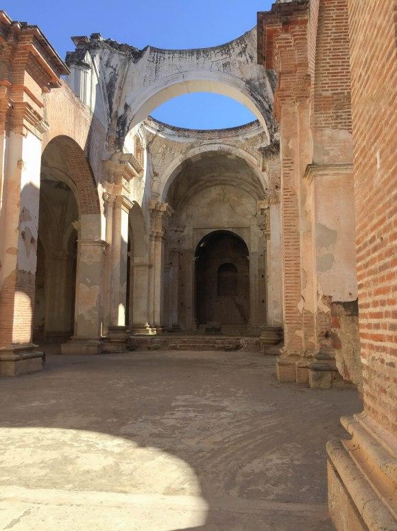Visit Antigua Guatemala (4 of 21)