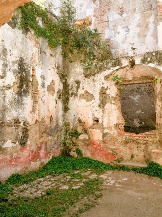 Visit Antigua Guatemala (5 of 21)