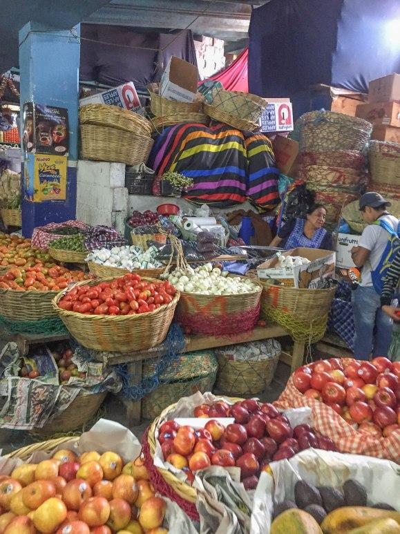 Visit Antigua Guatemala (7 of 21)
