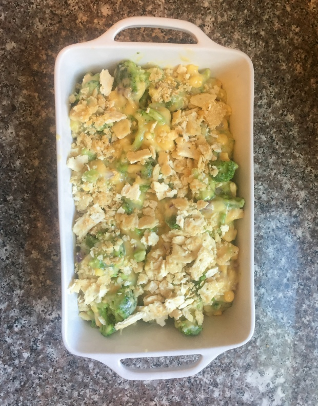 Broccoli Corn Bake_Oldfashioned (11 of 12)