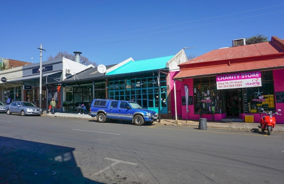 Johannesburg_ThingsToDo (3 of 19)
