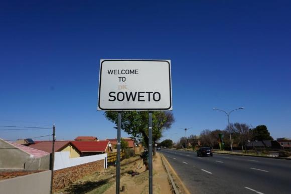 Johannesburg_ThingsToDo (7 of 19)
