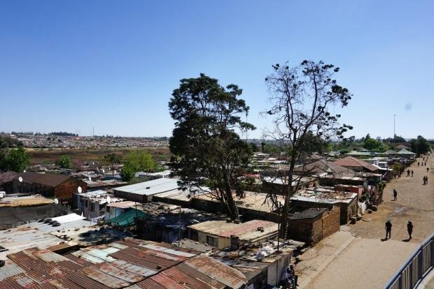 Johannesburg_ThingsToDo (9 of 19)