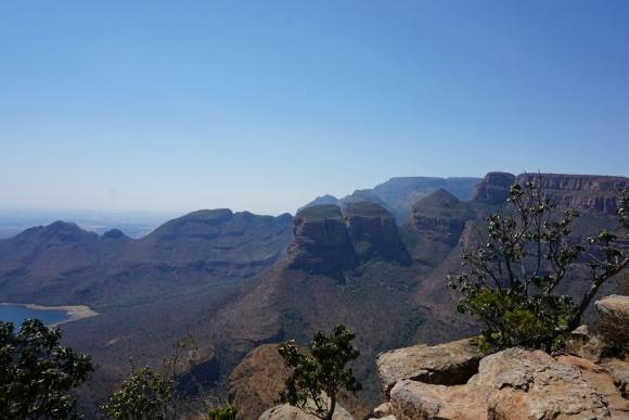 Kruger Park Safari_South_Africa (2 of 28)