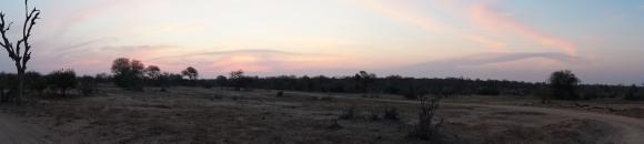 Kruger Park Safari_South_Africa (26 of 28)
