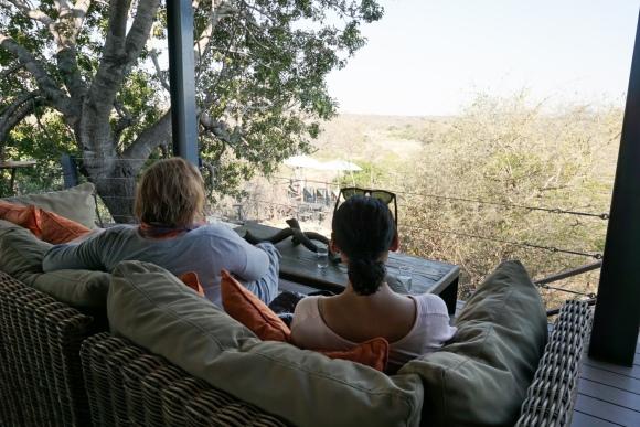 Kruger Park Safari_South_Africa (4 of 28)
