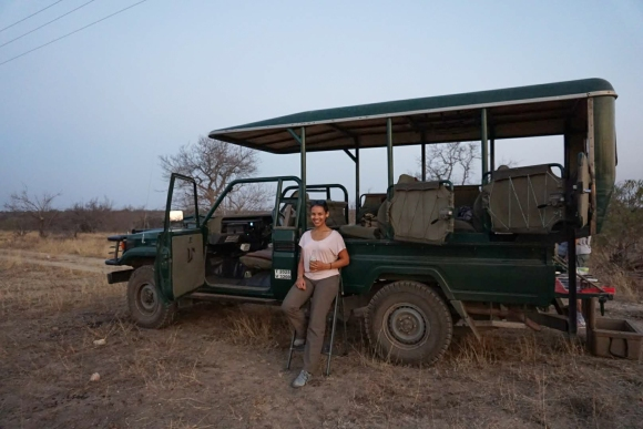 Kruger Park Safari_South_Africa (9 of 28)