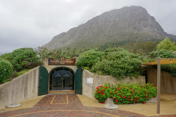 Wine Region Best Food_South_Africa (11 of 42)