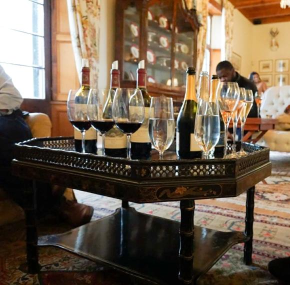 Wine Region Best Food_South_Africa (7 of 42)